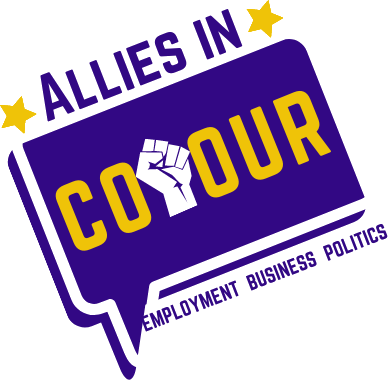 Allies in Colour Australia